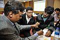 Art of Science - Workshop - Science City - Kolkata 2016-01-08 9047.JPG