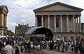 Artfest chamberlain square birmingham.jpg