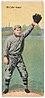 Arthur McCabe-Charles Starr, Buffalo Team, baseball card portrait LCCN2007685594.jpg