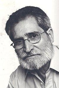 Arthur Pestana (Pepetela).jpg