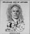 Arthur R. M. Spaid 19190125.jpg