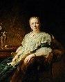 Arthur Stockdale Cope - Lady Emma Stephenson.jpg