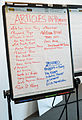 Article List from Unforgetting LA Edit-a-Thon, February 21, 2015.jpg