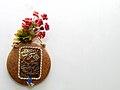 Artificial flower-Iran 15.jpg