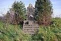 Artillerie-Denkmal Niedergörsdorf.jpg