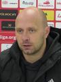 Artur Skowronek 2019.png