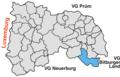 Arzfeld-oberpierscheid.png