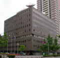 Asahi-Broadcasting-Corp-hq-01.jpg