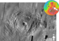 Ascraeus Mons based on THEMIS Day IR.png