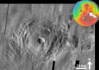 Image Credit: NASA/JPL/Malin Space Science Systems