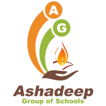 Ashadeep Group of Schools Logo - EndToEnd.png