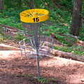 Ashe County Disc Golf Course.jpg