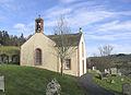 Ashkirk Parish Church - geograph.org.uk - 343543.jpg
