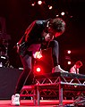 Asking Alexandria - Rock am Ring 2015-8876.jpg
