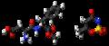 Aspartame-acesulfame-salt-3D-balls.png