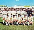 Associazione Calcio Perugia 1969-70.jpg