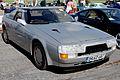Aston Martin (1240158443).jpg