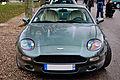 Aston Martin DB7 - Flickr - Alexandre Prévot (3).jpg