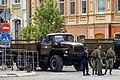 Astrakhan Victory Day Parade May 9 2015 (260403901).jpeg