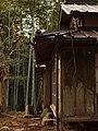 Asukecho, Toyota, Aichi Prefecture 444-2424, Japan - panoramio (4).jpg