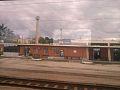 Aszód station.jpg