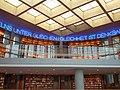 At the German parliamentary library (8269554376) (2).jpg