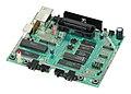 Atari-7800-Motherboard-01.jpg