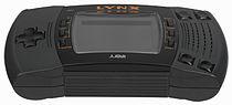 Atari-Lynx-II-Front-Laid.jpg
