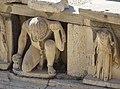 Athens Acropolis Theatre of Dionysus 11.jpg