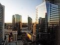 Atlanta 24-27 Feb 2010 (4399677164).jpg