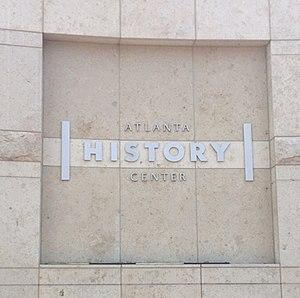 Atlanta History Center.jpg