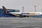 Atlas Air, N641GT, Boeing 767-38E ER (21876686523).jpg