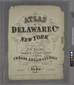 Atlas of Delaware Co., New York NYPL1582944.tiff