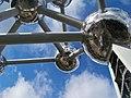 Atomium - panoramio (12).jpg