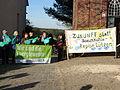 Atterwasch - Protest gegen neue Tagebaue.JPG