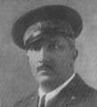 Attilio Calderara.png