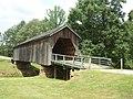 Auchumpkee Creek Bridge 02.JPG