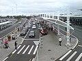 Auckland Airport International Section.jpg