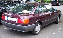 Audi 80 darkred hr.jpg