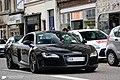 Audi R8 - Flickr - Alexandre Prévot (33).jpg