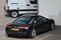 Audi R8 - Flickr - Alexandre Prévot (47).jpg