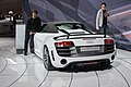 Audi R8 GT Spyder (US) - Flickr - skinnylawyer.jpg