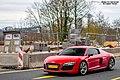 Audi R8 V10 Plus (17388372141).jpg