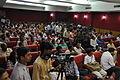 Audience - BITM Golden Jubilee Celebration - Kolkata 2009-05-02 0156.JPG