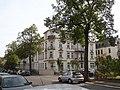 Augsburger Straße 56, Dresden (1770).jpg