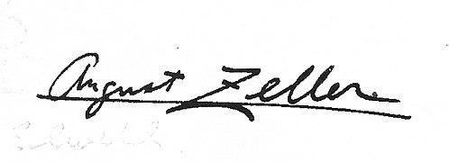 August Zeller Signature.jpg