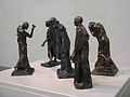 Auguste Rodin-Les Bourgeois de Calais-Legion of Honor-San Francisco.jpg