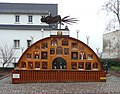 Augustusburger Adventskalender.jpg