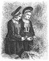 Aunet - Voyage d'une femme au Spitzberg, 1872 (page 98 crop).jpg