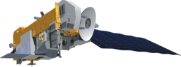 Aura spacecraft model.png